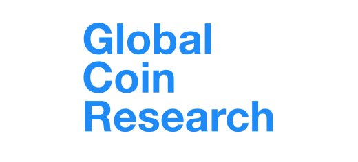 Global Coin Research